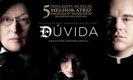 138_concurso_duvida_g