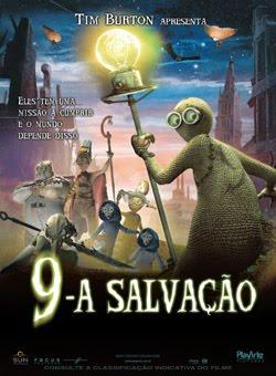 cartaz9brasil